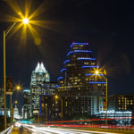 downtown-austin-skyline-nighttime-colvin-electric