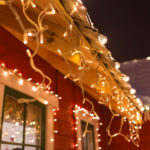 exterior-christmas-lights-colvin-electric