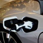 electric-vehicle-hybrid-charging-tax-credit
