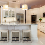 kitchen-white-lighting-remodeling