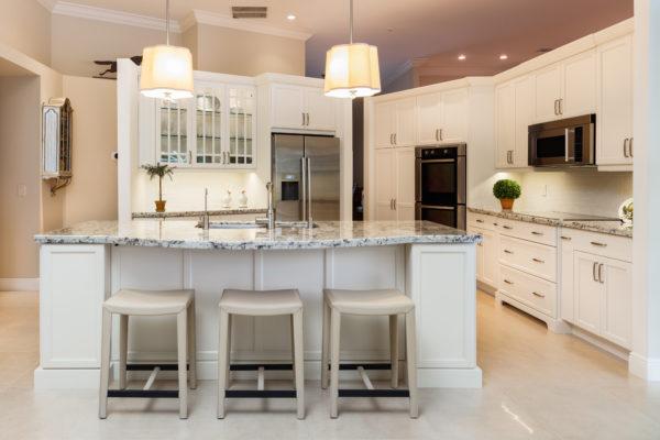 kitchen-white-lighting-remodelling