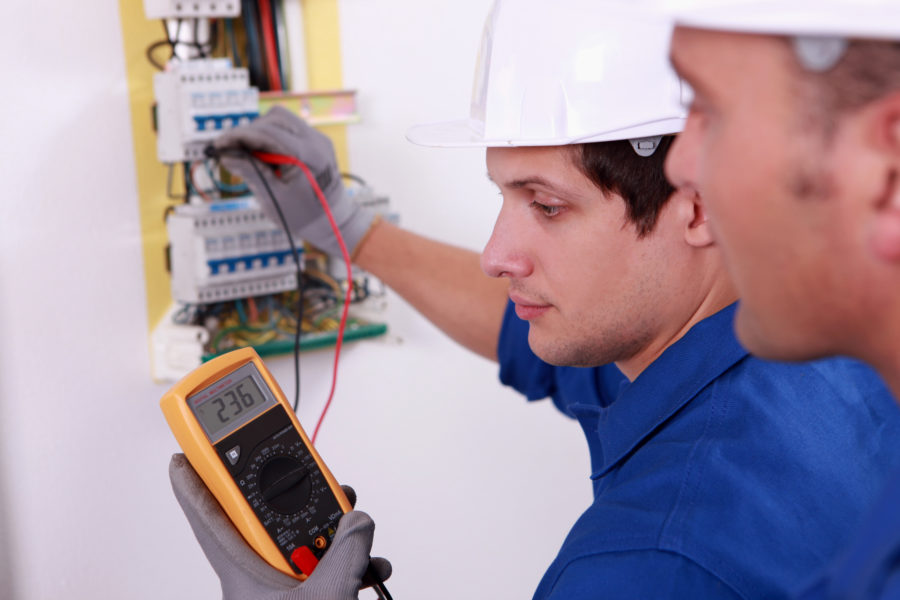 electrical-electrician-inspection-Energy