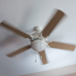 ceiling-fans-light