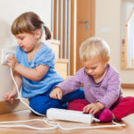 children-elctrical-safety-child-proofing-childproof