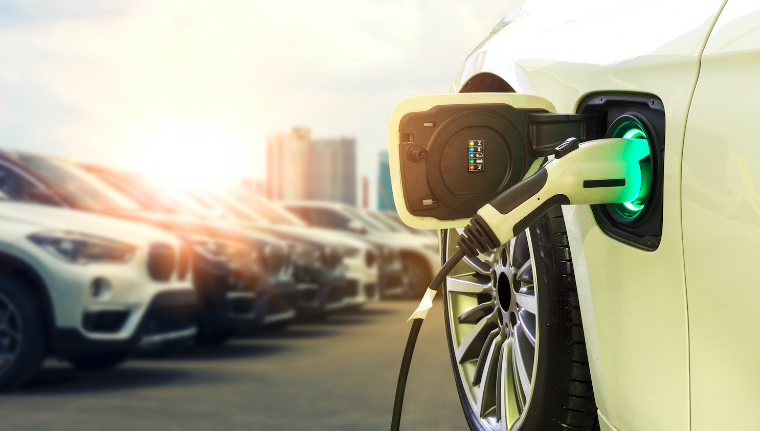 electric-vehicle-ev-colvin-electric
