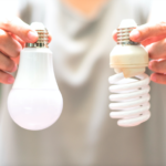 choose-the-right-light-bulb-colvin-electric