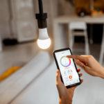 smart-lighting-home-automation