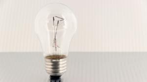 incandescent-light-bulb