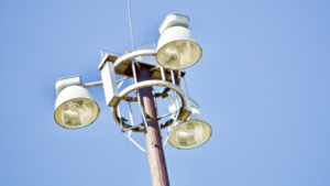 high-intensity-discharge-light-bulbs